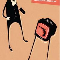 Schubert Gusztáv: Képeltérítők