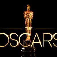 Kivételesen nincs magyar Oscar-jelölt