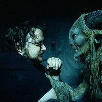 Guillermo Del Toro – Eleven vérvonal