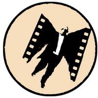 Fapados Filmszemle februárban