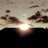 Moziban a 2001: Űrodüsszeia - Élménybeszámoló(k)