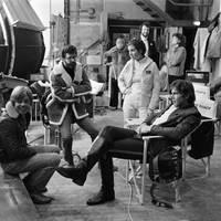(Film)csillagok háborúja - Star Wars-elemzés 1979-ből