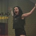 Filmvilág Podcast #37 - Marvel kapitány és az új mozihősnők
