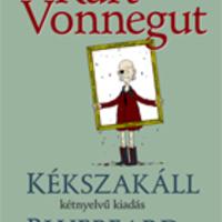Nyerjen újabb Kurt Vonnegut-könyveket!