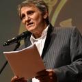 """Sopsits Árpád: """"Hazafiatlan és gyáva döntés volt a Halassy-film elkaszálása"""""""