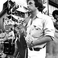 Michael Cimino (1939 - 2016) filmjei - A szabad világ foglyai