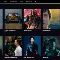 Artfilmes online videotéka indult