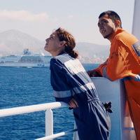 Romantikus matrózfilm nyerte a Titanic fődíját
