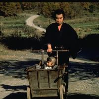 A sógun orgyilkosa - Tarantino nyomában 66.