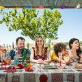 Pénteken indul az olasz filmek fesztiválja