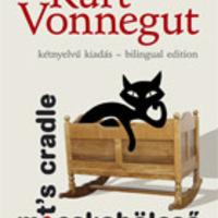 Újabb játék Kurt Vonnegut-könyvekért
