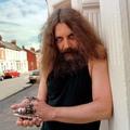 Alan Moore képregényei: Sötét varázsigék