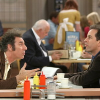 Seinfeld - Egy show a semmiről
