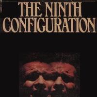 The Ninth Configuration – Jegyzetek egy ismeretlen remekműhöz, 3. rész