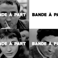 Jean-Luc Godard: Külön banda