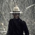 A legenda magányossága (Wong Kar-wai: A nagymester)
