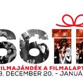 66 magyar film karácsonyra
