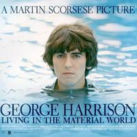 George Harrison élete, Scorsese rendezésében