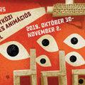 Nyolcadszorra is itt a Primanima, a fiatal animációsok ünnepe
