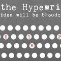 2019-ben is várják a pályázatokat a Hypewriter pitchfórumra