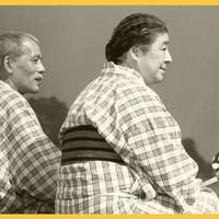 Klasszikusokkal jön a Japán Filmhét