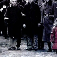 Spielberg bárkája - Kertész Imre a Schindler listájáról