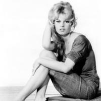 Brigitte Bardot, a mozi királynője