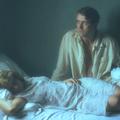 Jön a magyar filmek hétvégéje