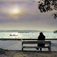 Nuri Bilge Ceylan - A távolság poétája