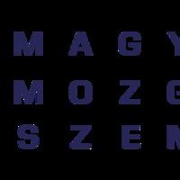 Jön a Magyar Mozgókép Szemle