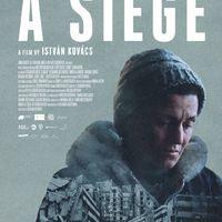 27 év után újra magyar diplomafilm nyert Diák Oscar-díjat