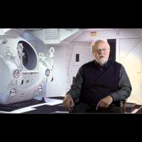 Így készült a 2001 - Űrodüsszeia