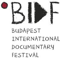 Itt a Budapest Nemzetközi Dokumentumfilm Fesztivál!