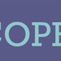 SCOPE50 - Megtalálták az ötven filmőrültet