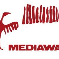 Filmvetítések a Mediawave Együttléten