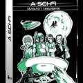 Tanulmánykötet a sci-firől, Filmvilág-szerzőkkel