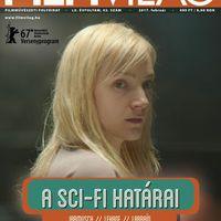 Itt a februári Filmvilág!