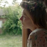 Virágvölgy - Eszkimó asszony gyereket nevel