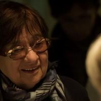 85 éves lett Mészáros Márta  - Készül új filmje, az Északi fény
