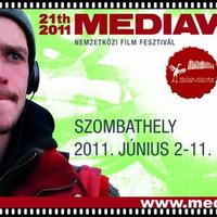 """Mediawave - """"Fényírók Fesztiválja"""" 21. alkalommal"""