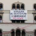 Nyílt levélben tiltakoznak az SZFE átalakítása ellen
