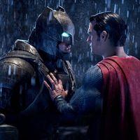 Batman Superman ellen – de minek?