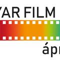 Április 30-án lesz a magyar film napja