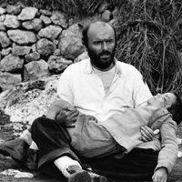Repedések a csizmán - Észak-Dél ellentét az olasz filmművészetben