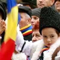 Szomszédaink, a magyarok