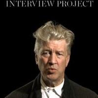 Már nézhető az első Lynch-interjú