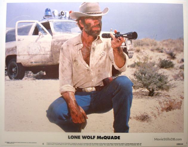 lone-wolf-mcquade1.jpg