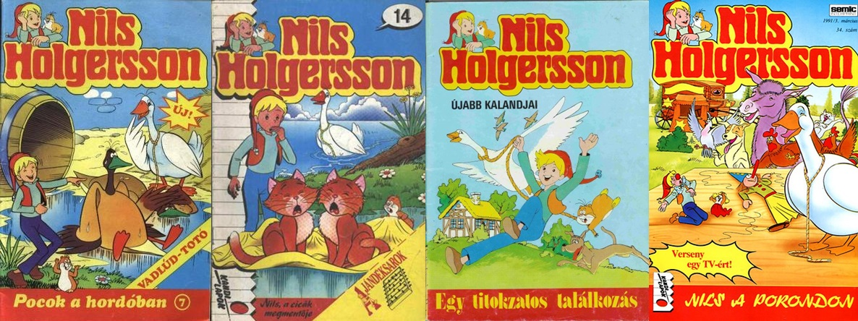 nilsholgersson_kepregeny.jpg