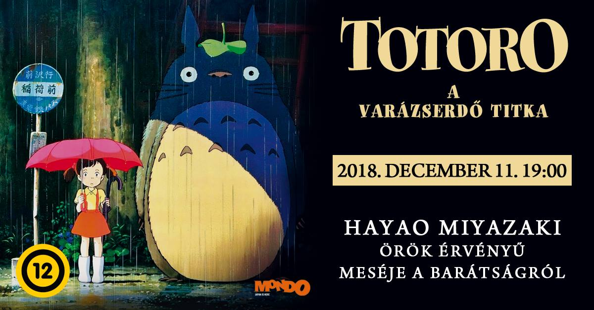 totoro_fb.jpg