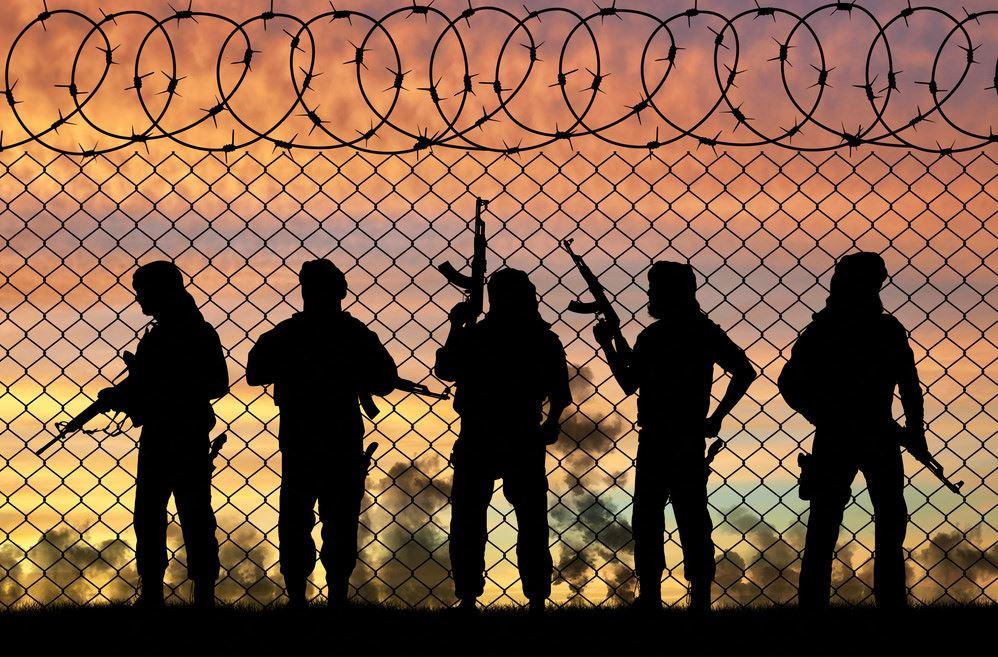 border.JPG